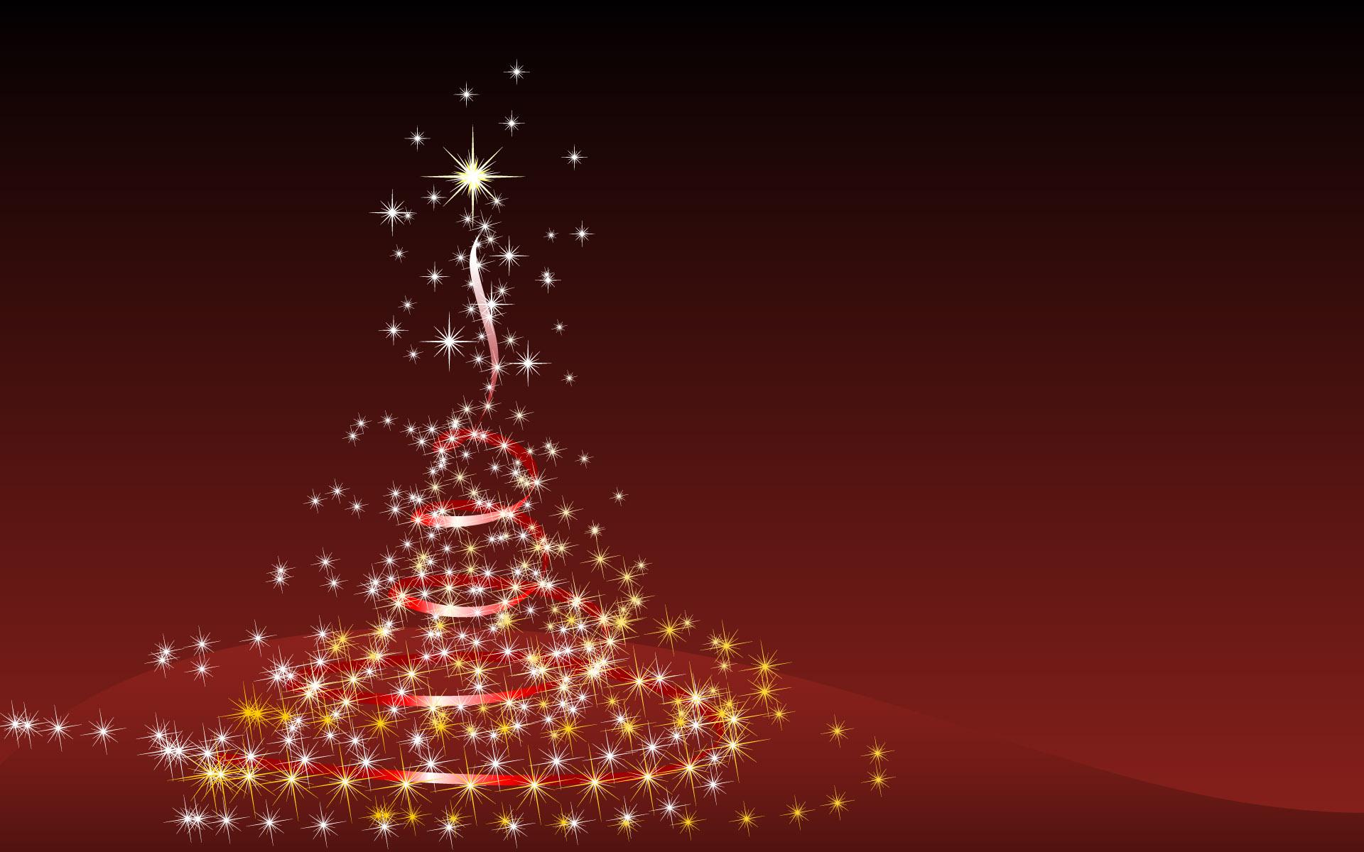 Immagini Di Natale Da Mettere Come Sfondo.Sfondi Natalizi Sfondissimo Sfondi Screensaver Gratis