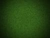 green-cubic.jpg