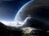 earth-in-space__30.jpg