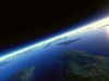 earth-in-space__32.jpg