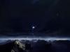 earth-in-space__33.jpg