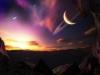 earth-in-space__35.jpg