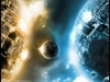 earth-in-space__38.jpg