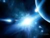 earth-in-space__40.jpg