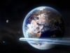 earth-in-space__47.jpg