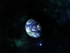 earth-in-space__51.jpg