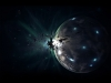 earth-in-space__54.jpg