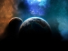 earth-in-space__64.jpg