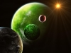 earth-in-space__66.jpg