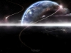 earth-in-space__69.jpg