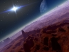 earth-in-space__74.jpg