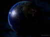 earth-in-space__75.jpg