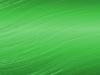 green-370121_1280
