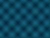 wallpaper_wa_08