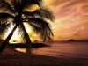 01458_sunsetatthebay_1920x1080.jpg