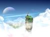 1680x1050_widescreen_wallpaper_floatingisle.jpg