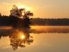ws_alljungen_lake_1680x1050.jpg