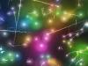ws_digital_fireworks_1680x1050.jpg