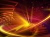 ws_digital_galaxy_1680x1050.jpg
