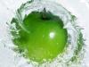 ws_green_apple_1680x1050_2_.jpg