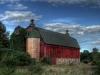 ws_old_red_barn_1680x1050.jpg