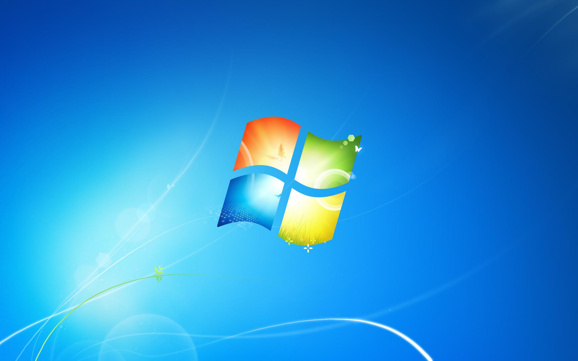 Sfondi Desktop Windows 7 Natalizi.Sfondi Per Windows Sfondissimo Sfondi Screensaver Gratis