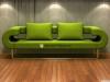 windows_8__3d_couch-wallpaper-1920x1080